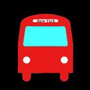 NYC Bus Tracker APK