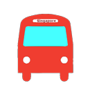 SG Bus / MRT Tracker APK