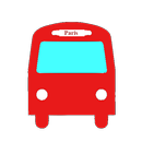 Paris Bus APK