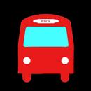 Paris Bus APK