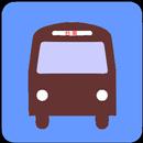 台南公車何時來 APK