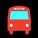 Toronto Bus Tracker (TTC) APK