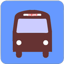 Yilan Bus Timetable APK