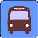 宜蘭(花蓮、台東)公車何時來 APK