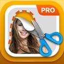 Pro Knockout-Background Eraser & Mix Photo Editor APK