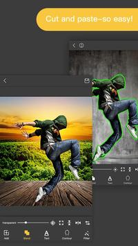 mix photo editor pro mod apk
