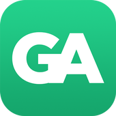 GodPreneur Academy icon