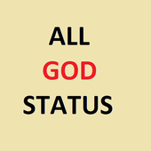 All Gods Devotional Video Status icon