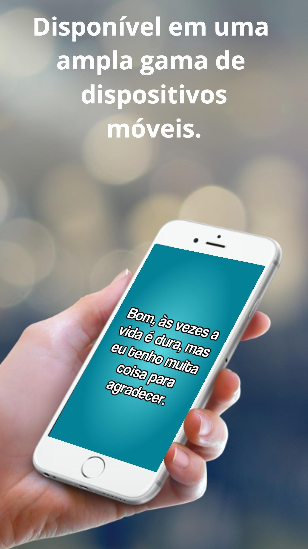 Frases De Livros For Android Apk Download