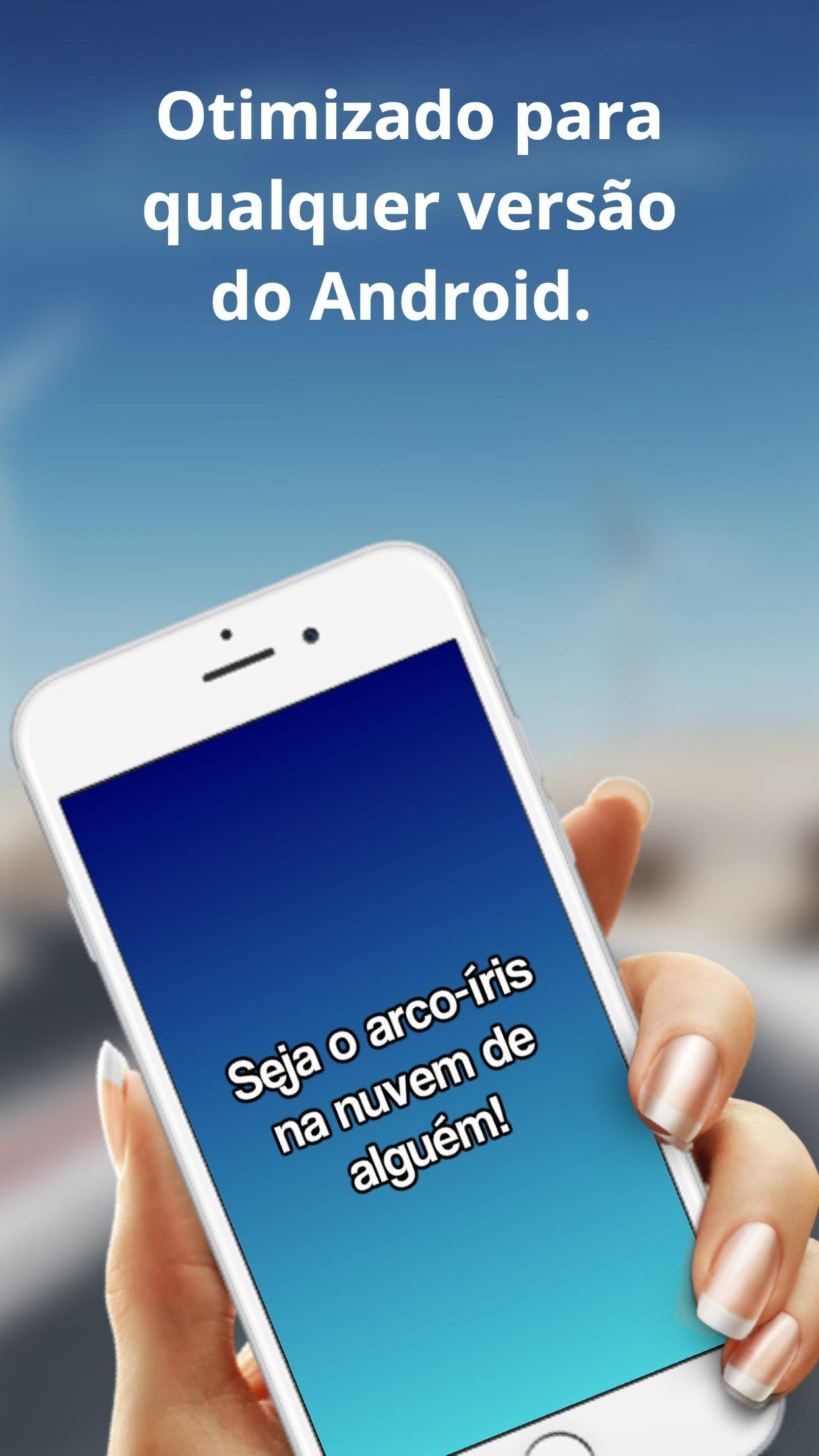 Frases Fofas For Android Apk Download