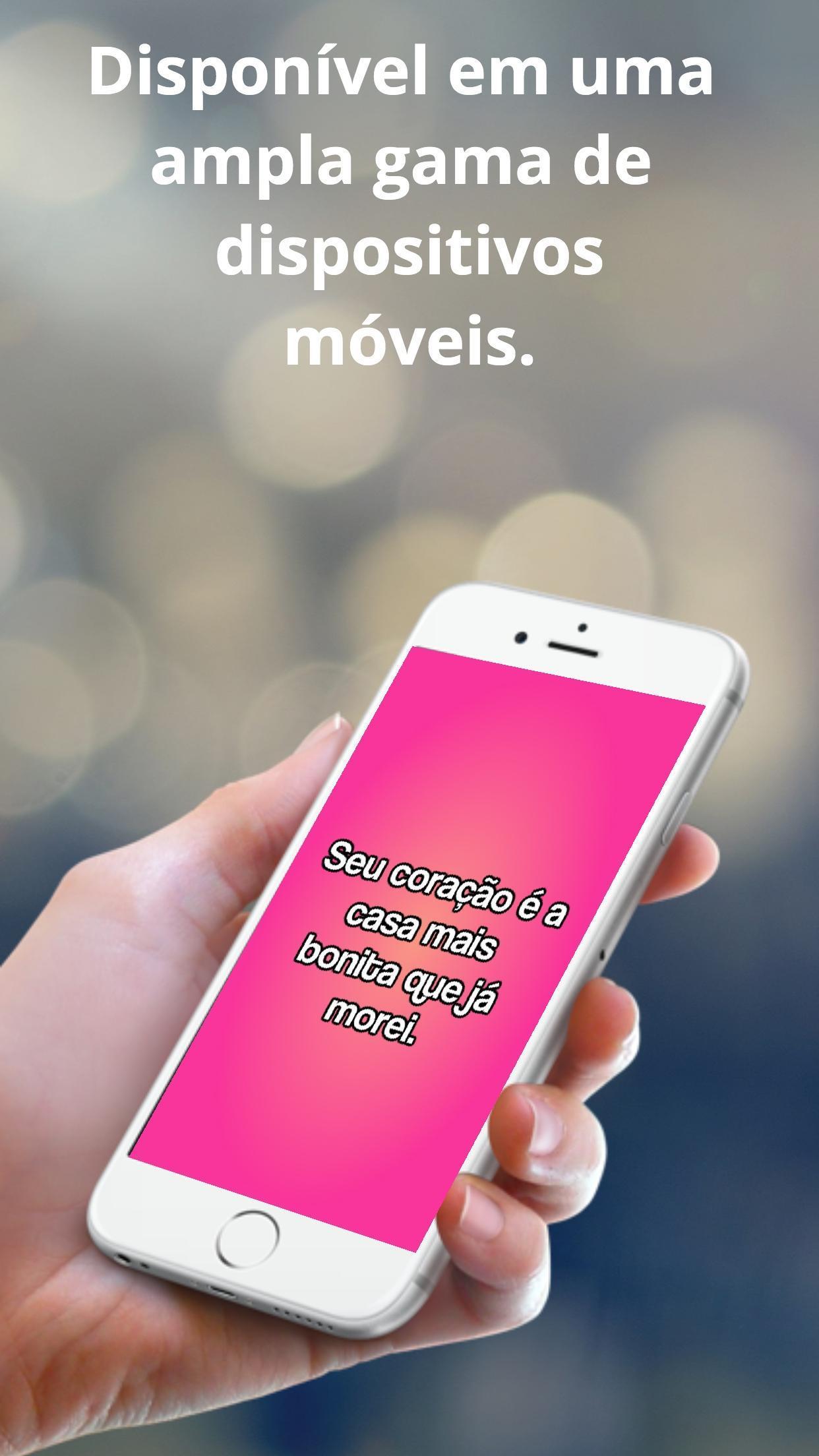 Frases Para Fotos De Amor For Android Apk Download