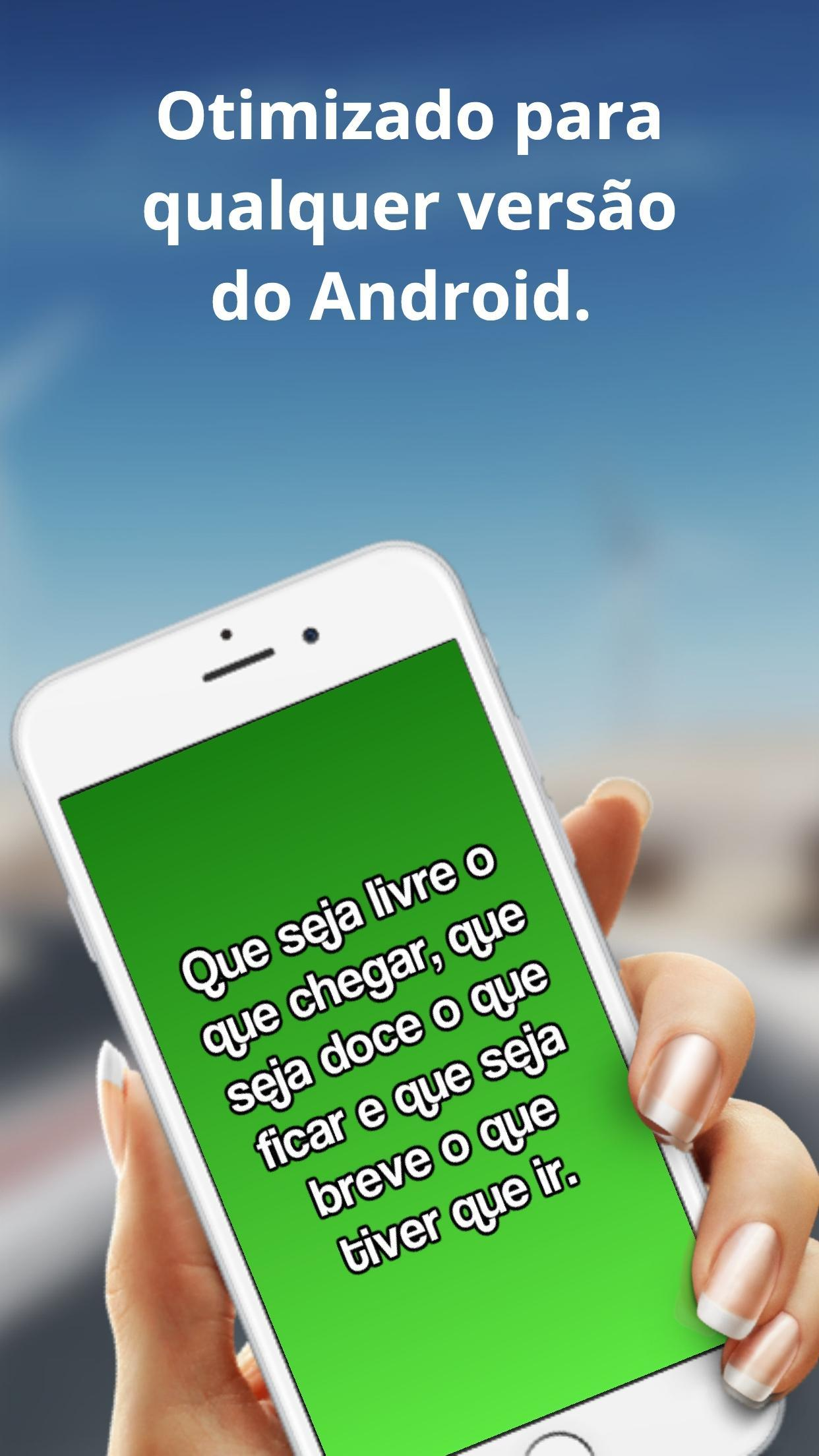Frases Pensativas For Android Apk Download
