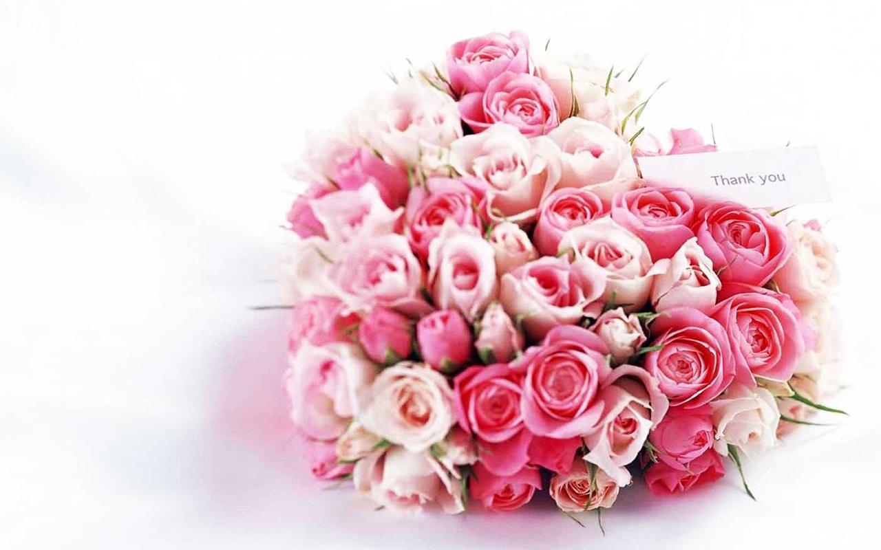 многих красивый букет цветов картинки с днем рождения сестра уже