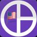 App for Craigslist: jobs, cars, houses, buy & sell