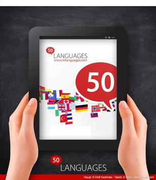 德语 50种语言 截圖 16