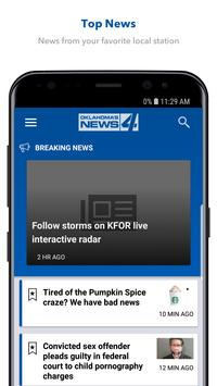 KFOR for Android - APK Download