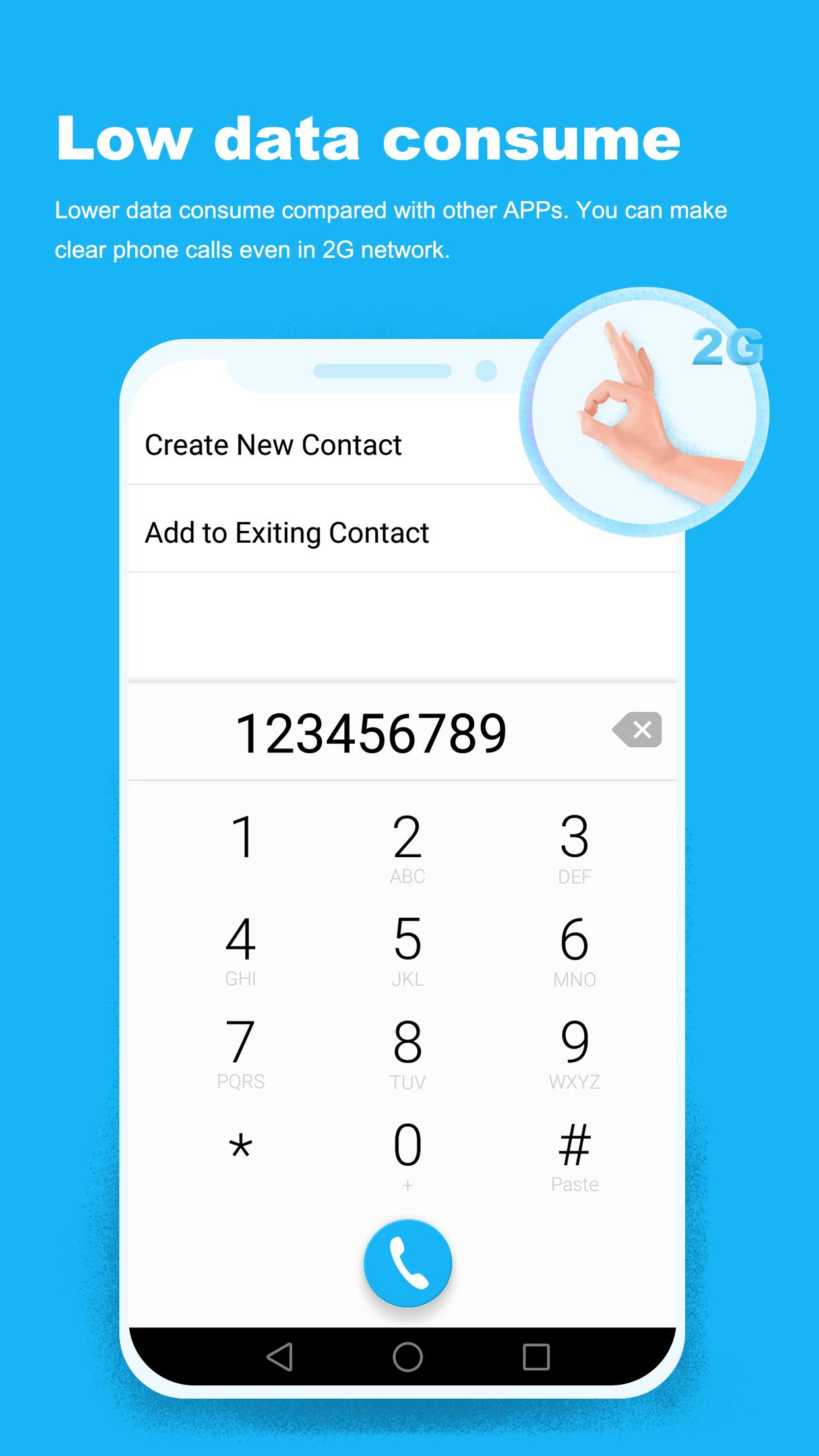ToTalk for Android - APK Download