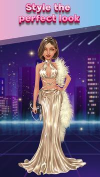 Fashion Show screenshot 4