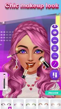 Fashion Show screenshot 2