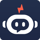 MosChat-Voice Chat and Gamers Community icon