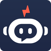 MosChat-Professional gaming stats tracker icon
