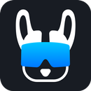 FlashDog - GFX Tool for PUBG APK Android