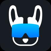 FlashDog icon