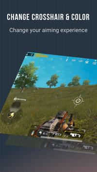 FlashDog captura de pantalla 3