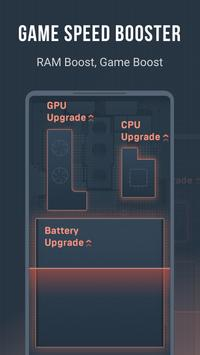 FlashDog Ekran Görüntüsü 1