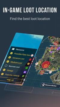FlashDog captura de pantalla 1