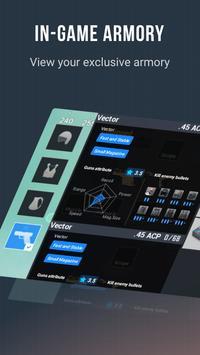FlashDog captura de pantalla 2