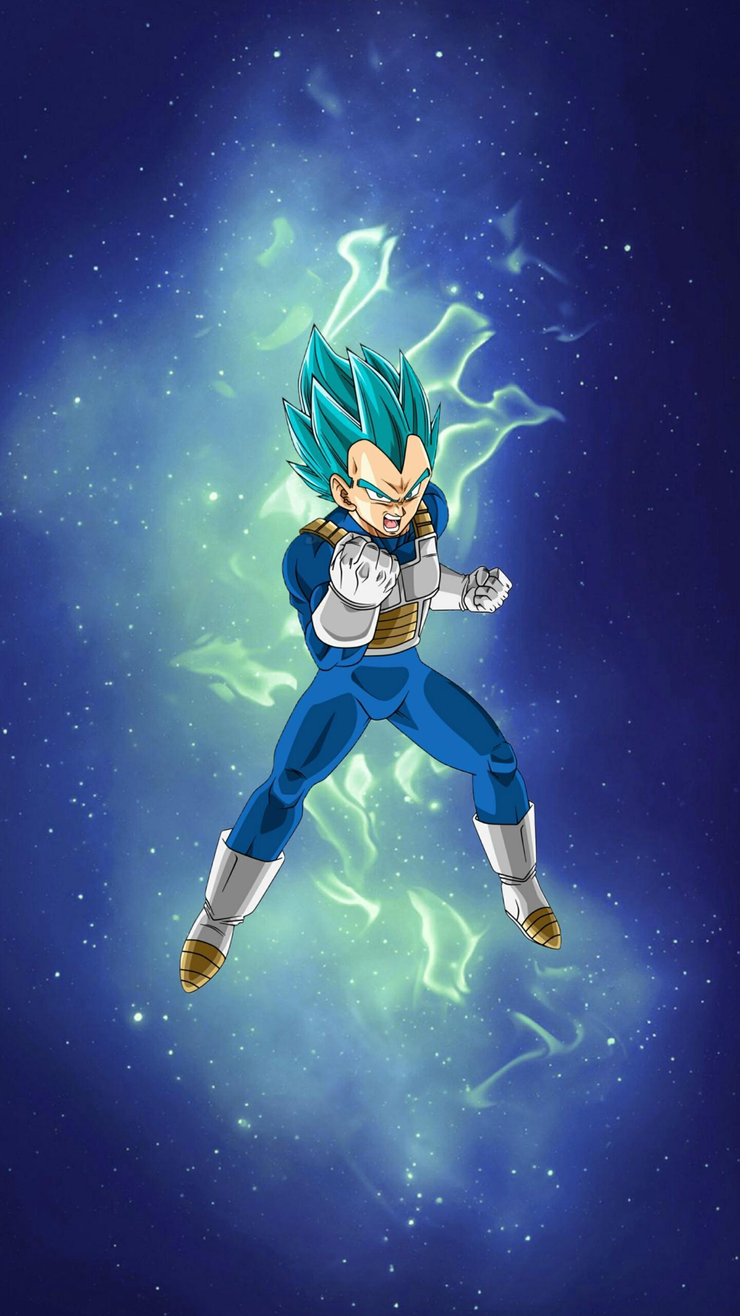 Goku Wallpaper Goku Dragon Ball Wallpaper Gif For Android