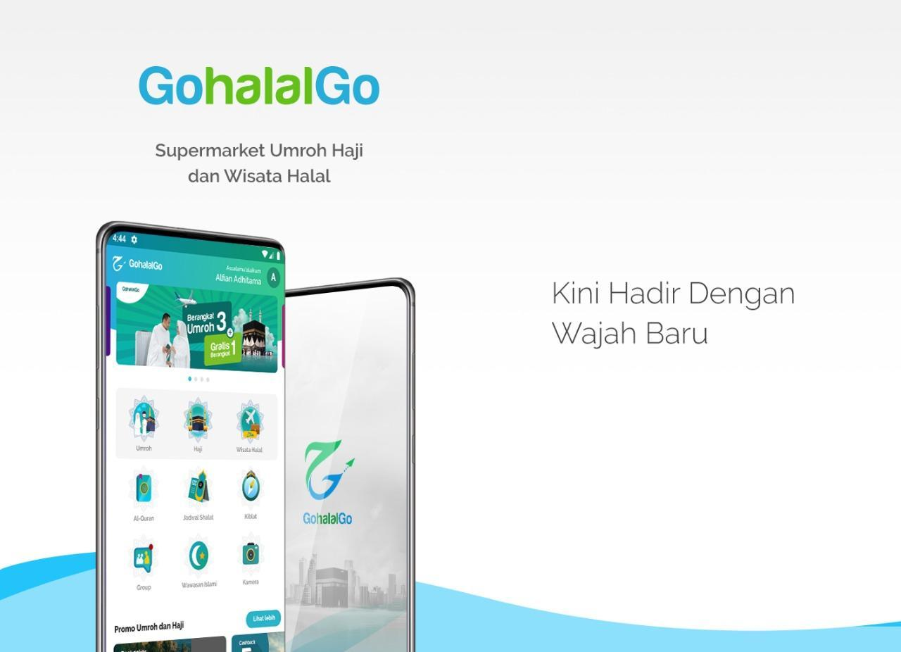 Gohalalgo Aplikasi Iman Tanpa Iklan For Android Apk Download