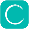 Cara Care: Food, Mood, Poop Tracker for IBS & IBD