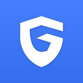 GoingVPN icon