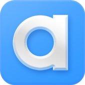 Adfun icon