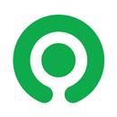 Gojek - Ojek Taxi Booking, Delivery and Payment APK Android