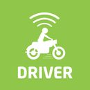 GO-JEK Driver APK