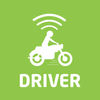 ikon GO-JEK Driver