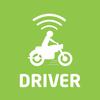 GO-JEK Driver 图标