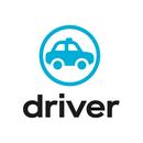 GoBluebird Driver APK