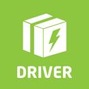 GO-KILAT Driver APK