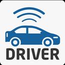 GOJEK DRIVER SINGAPORE-APK