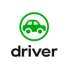 Gojek Driver Singapore icon