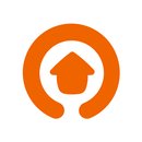 GoLife | One App for Every Service Need-APK