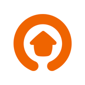 GoLife icône