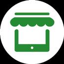 GoLife Merchant-APK