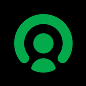 GoPartner icône