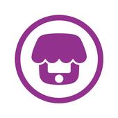 GoBiz icône