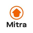 GoLife Mitra APK